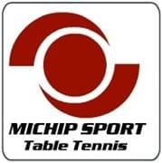 MICHIP SPORT