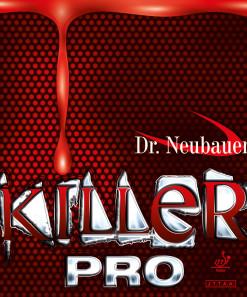 KILLER PRO- Gai tấn công/ Short pip