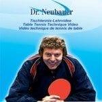 Dr. Neubauer – Training DVD ver. 2008