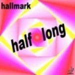HALF LONG
