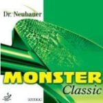MONSTER CLASSIC