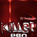 DrNeubauer KILLER PRO Cover