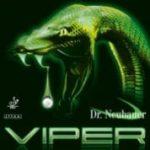 DrNeubauer_VIPER