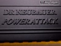 L_dr-neubauer-power-attack-579777d27bc49