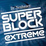DrNeubauer SUPER BLOCK EXTREME 2
